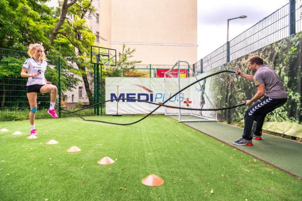 MediPlus_2016-06-11_578
